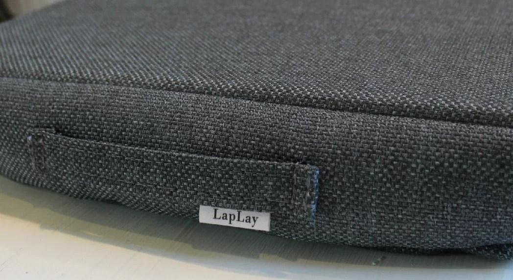 LapLay-sylitaso