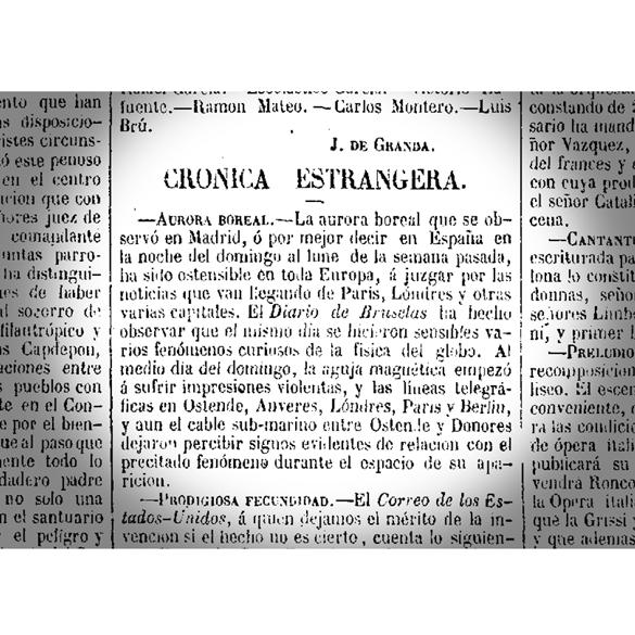 ELclamorpublico6deseptiembre1859caenestrellasfugaces