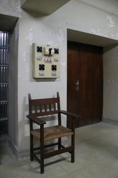 museoanatomiadesconchones4