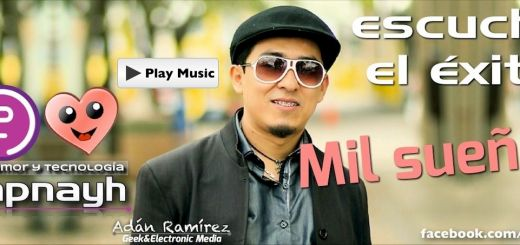nueva musica pop escuchar descargar mp3 video