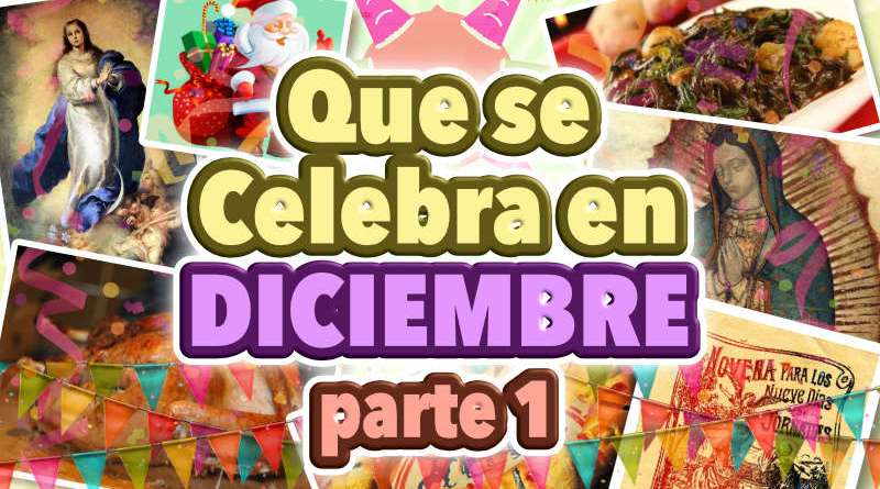 Que se celebra en Diciembre Maraton Guadalupe Reyes