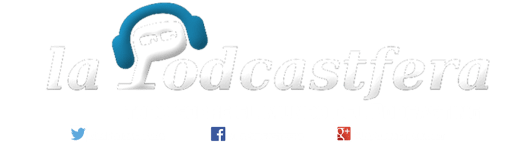 Lapodcastefera.com | #Interpodcast | Potencial Millonario Podcast imita Technovert