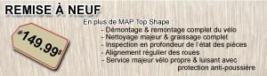 MAP149_fr