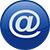 envoyer un courriel