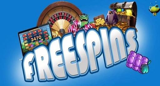 ジパングカジノは無料で遊べるのか?