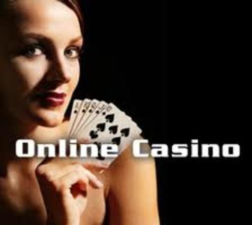 オンラインカジノにおけるブラックジャックの種類
