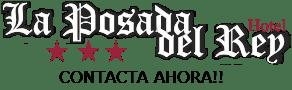 Logo-Blanco-La-posada-dRH