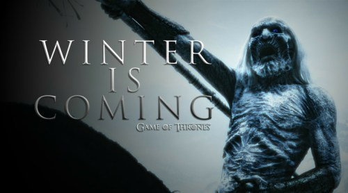 game of thrones winter is coming house stark 1920x1072 wallpaper_www.wallpaperfo.com_41