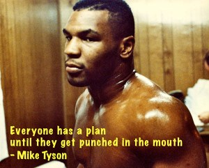 Mike_Tyson2