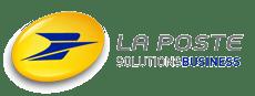 La Poste Solutions Business Entreprises