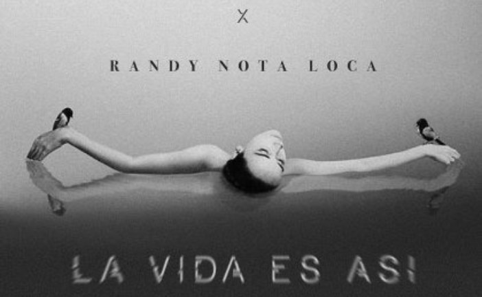 Shadow Blow ft Jowell & Randy – La Vida Es Asi (Remix) – LPM