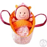 poupee-bebe-eline-lilliputiens