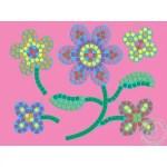 art-au-numero-mosaiques-fleurs-djeco (2)