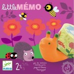jeu-de-memoire-little-memo-djeco