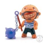 Figurine Arty Toys Benji - Djeco