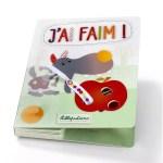 Livre à encorder livre jeu pour enfant