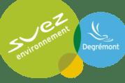 Suez Environnement décroche une station d'épuration au Mexique !