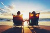 Dossier – Les destinations où passer une retraite tranquille au Mexique !