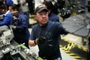 La guerre commerciale Pékin / Washington va créer de l'emploi au Mexique !