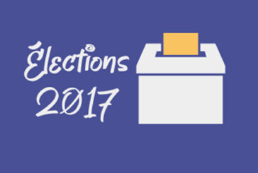 Vote électronique annulé : les députés des Français de l'étranger s'insurgent !