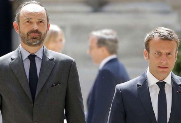 Colère après l'annulation de crédits budgétaires pour les Français de l'étranger !