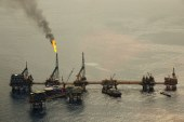 Le Mexique annule des enchères de gisements pétroliers !