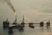 Le Mexique accélère la mise aux enchères des gisements pétroliers off-shore !