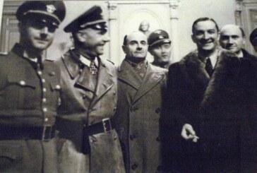 Gilberto Bosques, le consul mexicain qui s'est opposé aux nazis !