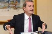Élections – Pascal Drouhaud sera le candidat LR pour l'Amérique Latine !