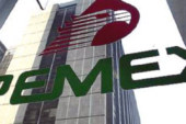 Mexique: découverte d'un important gisement de pétrole et de gaz !