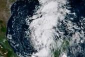 Tempête Harvey : au Texas, « le pire reste à venir » !