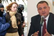 L'affaire Cassez rebondit au Mexique – Genaro Garcia Luna en ligne de mire !
