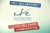 CFE : suspension temporaire des droits de rétroactivité !