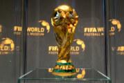 La Coupe du monde 2026 aura lieu aux États-Unis, Mexique et Canada – Détails !