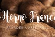 El Horno Francès – Quand l'amour mène vers la réussite au Mexique !