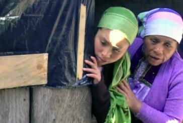 Dossier – Au Chiapas, les indigènes sont séduits par l'islam !
