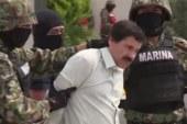 Point de vue – L'État de droit, au Mexique, reste une utopie éloignée….