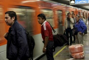 A Mexico, le métro roulera aux… déchets !