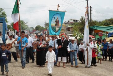 Dossier – Dans le sud du Mexique les maires se font assassiner !