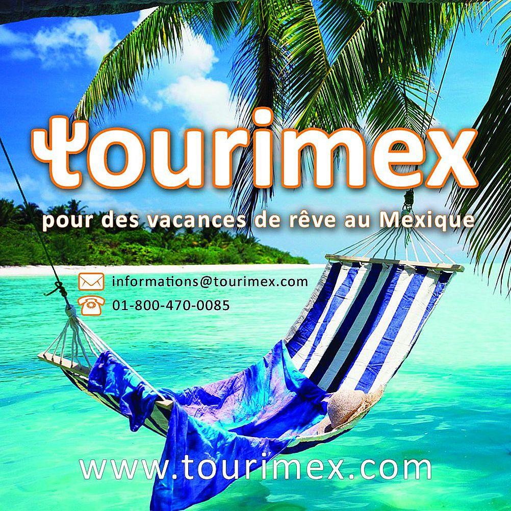 Tourimex box 250