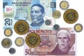Economie- La banque centrale du Mexique relève son taux directeur !