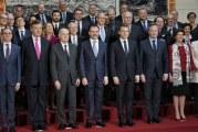 Le ministre des affaires étrangères Luis Videgaray a rencontré Emmanuel Macron à Paris ! (Video)