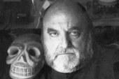 Juan Luis Buñuel est décédé ! Il avait fait tourner Deneuve et Depardieu…(Videos)