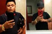 La «narco-culture» séduit une certaine jeunesse mais fait aussi des victimes !
