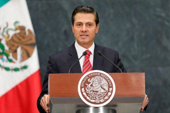 Point de vue – «le Mexique est plus que jamais un pays en guerre !»