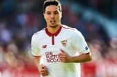 Football – Jérémy Ménez rejoint le Club América mais Samir Nasri rejoindra t'il Gignac ?