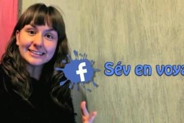 SEV en voyage –  Histoire des billets mexicains ! (Video)