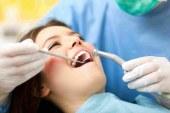 Mexico DF – S.O.S Dentiste bonjour, le Dr René Limiñana à votre écoute !