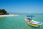 Tourisme – Les dix plus belles plages du Mexique selon les lecteurs de tripadvisor !