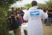 État de Guerrero – Des prêtres contraints de côtoyer le crime organisé ! Enquête..